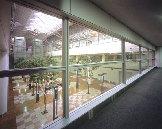 Central Japan International Airport (Japan)_1