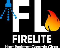 firelite-white