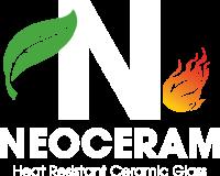 NeoCeram---Logo---white