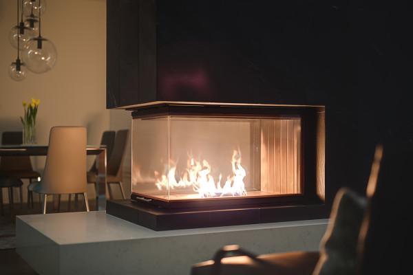 fire-curvedglass