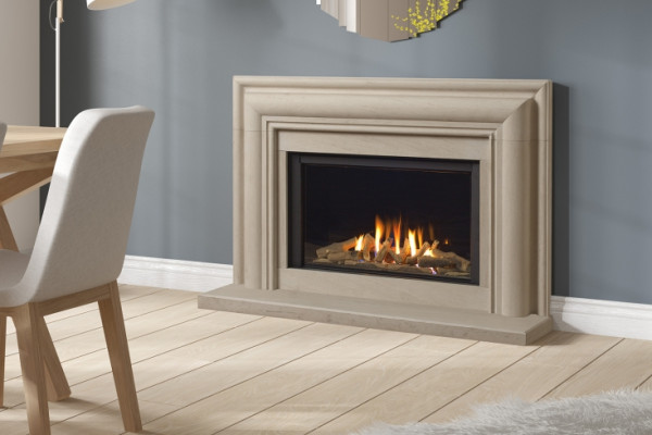 Infinity-780BF-Rembrandt-Suite-with-Black-Glass-Liners